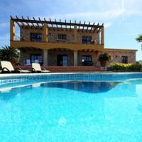 Exklusive Mallorca Immobilien