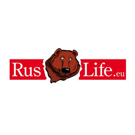 ruslife-eu
