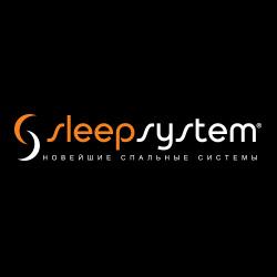 Спальные системы Tempur